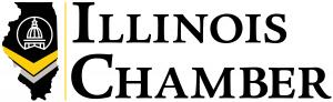 IL ChamberLogo-2020_horizontal_revised