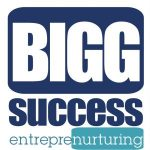 BIGG Success-boxed-en_300