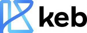 KEB-RGB -2020