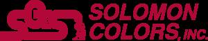 Solomon_logo