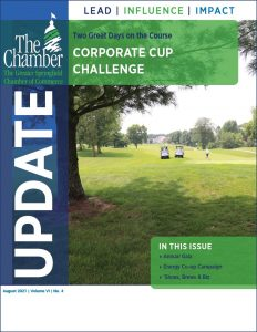 08-Aug Issue 4 - 2021-cover