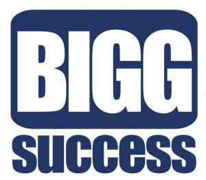 BIGG Success-boxed-notag_300