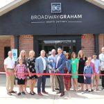 Broadway Graham Wealth Partners