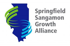 SSGA Logo STACK color - crop