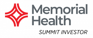 Memorial logo w Summit