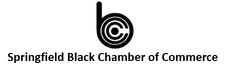 SBCC-Logo
