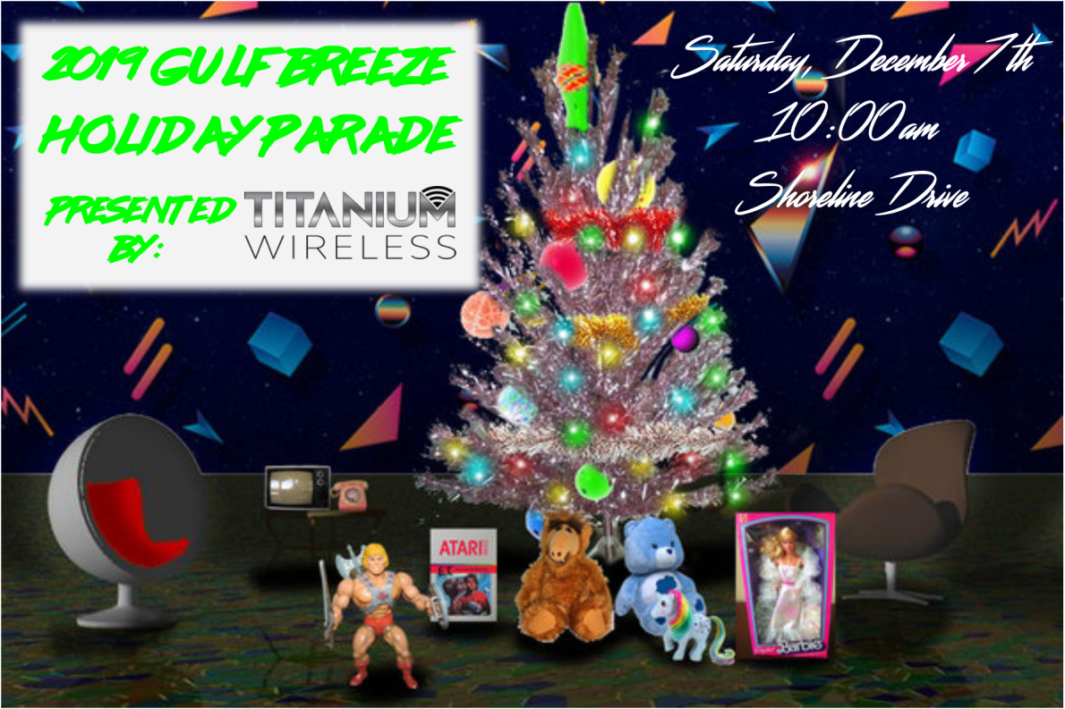 2019_Holiday_Parade_Facebook_Graphic_1190x793