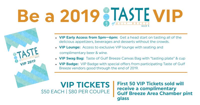 Be_a_2019_Taste_VIP_gallery