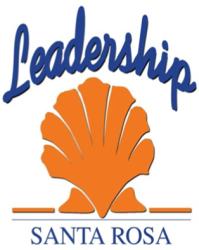 LSR_logo_mediumthumb