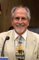 Randy Hebert