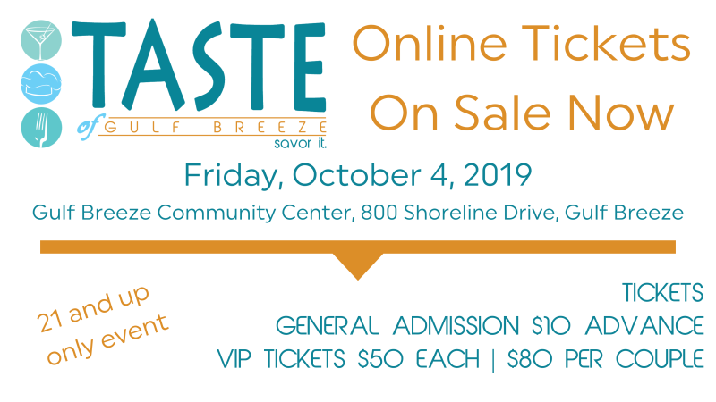 Taste_Online_ticket_sales_open_gallery