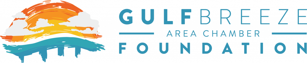 GB Chamber Foundation logo