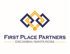 first_place_partners