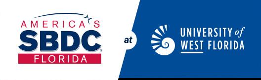 sbdcnwfl-logo