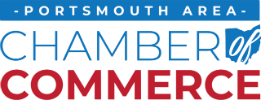 Portsmouth Area Chamber of Commerce