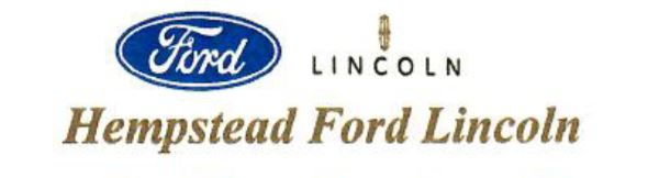 Hempstead Ford