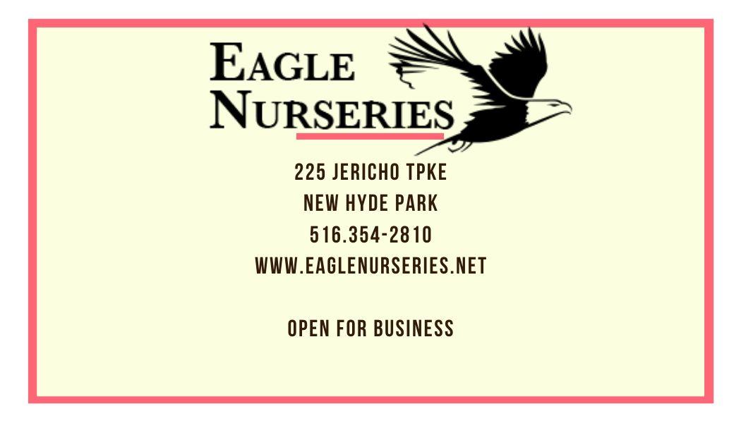 https://growthzonesitesprod.azureedge.net/wp-content/uploads/sites/1379/2020/03/eagle.jpg