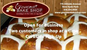 https://growthzonesitesprod.azureedge.net/wp-content/uploads/sites/1379/2020/04/Gourmet-Bake-Shop-1-300x171.jpg