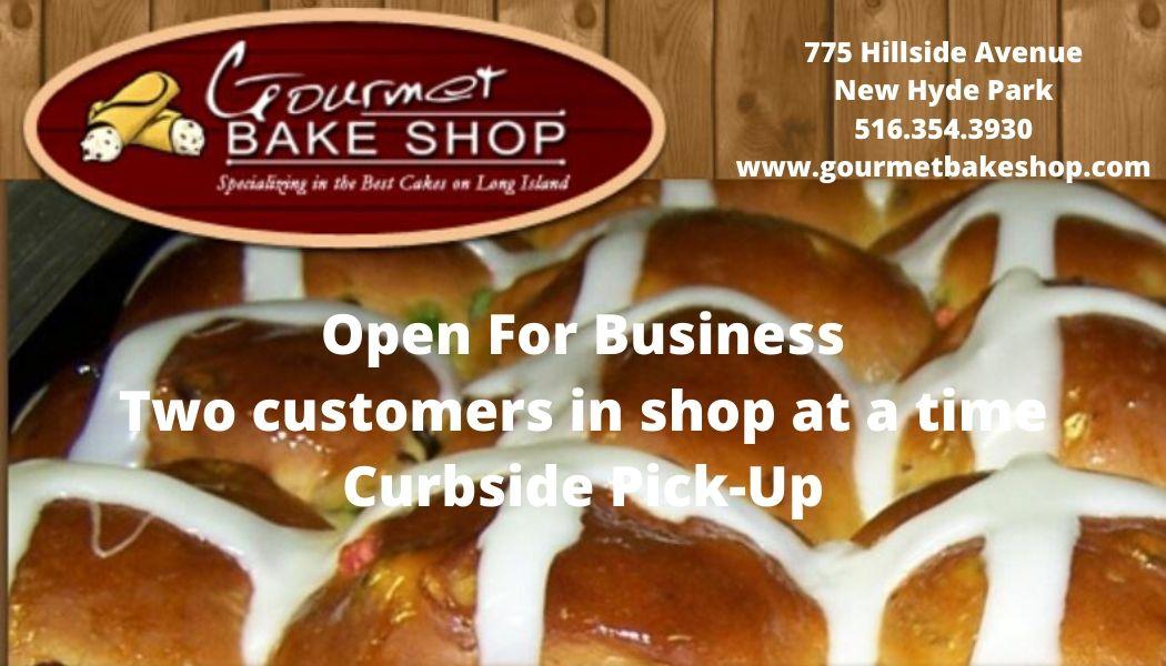 https://growthzonesitesprod.azureedge.net/wp-content/uploads/sites/1379/2020/04/Gourmet-Bake-Shop-1.jpg
