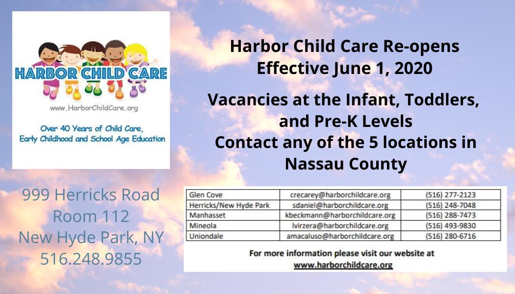 https://growthzonesitesprod.azureedge.net/wp-content/uploads/sites/1379/2020/05/Harbor-Child-Care.png