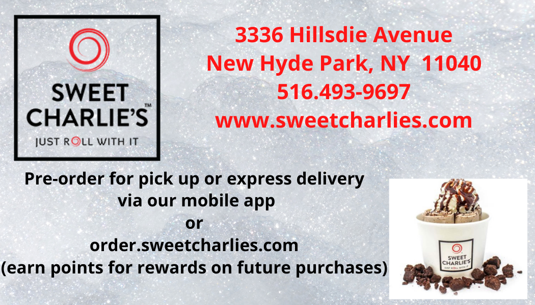 https://growthzonesitesprod.azureedge.net/wp-content/uploads/sites/1379/2020/09/3336-Hillsdie-Avenue-New-Hyde-Park-NY-11040-516.493-9697-www.sweetcharlies.com_.png