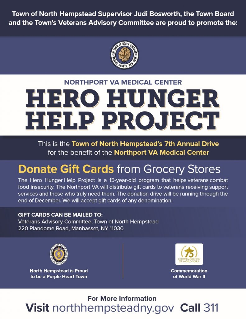 Hero Hunger Help Project 2020 Flyer_3 (2)_1