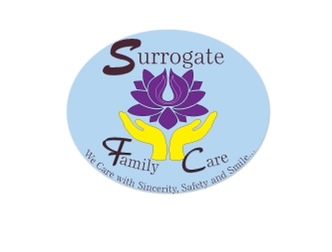 Surrogate Family Care