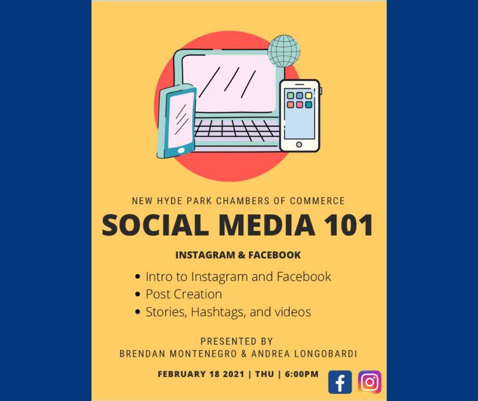 social media 101 (2)