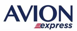 Avion Express Inc.