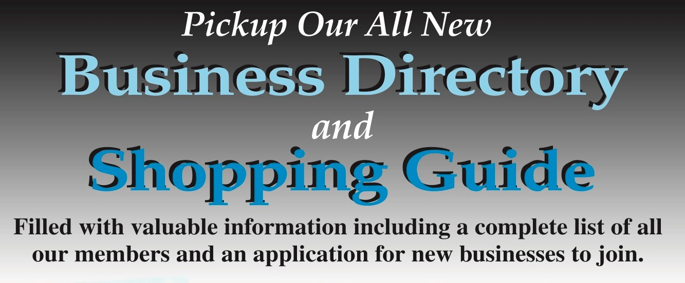 CLICK HERE FOR A LIST OF DROP OFF LOCATIONS