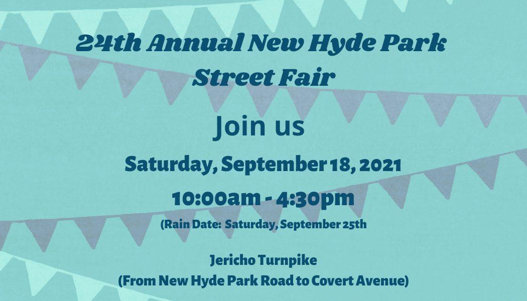 street fair2 (2)