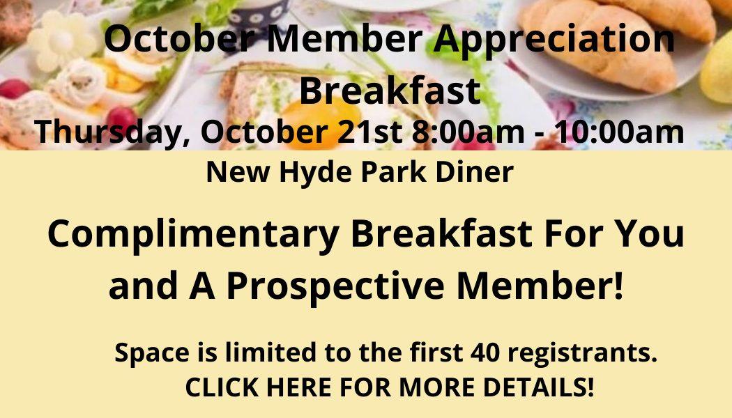 21 OctNov Meeting