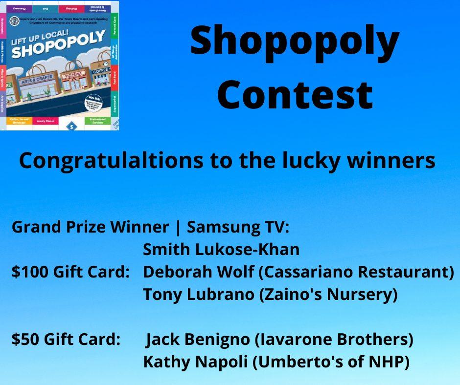 Shopopoly Contest (2)