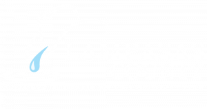 lampasas chamber logo