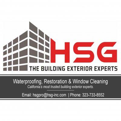 HSG 400 x 400