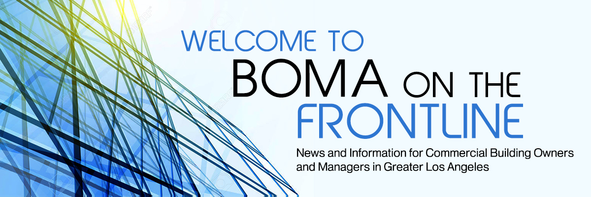 BOMA on Frontline1200x400_1