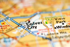 Culver City Real Estate Transfer Tax