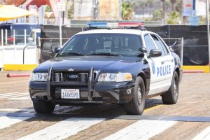 CSP community police