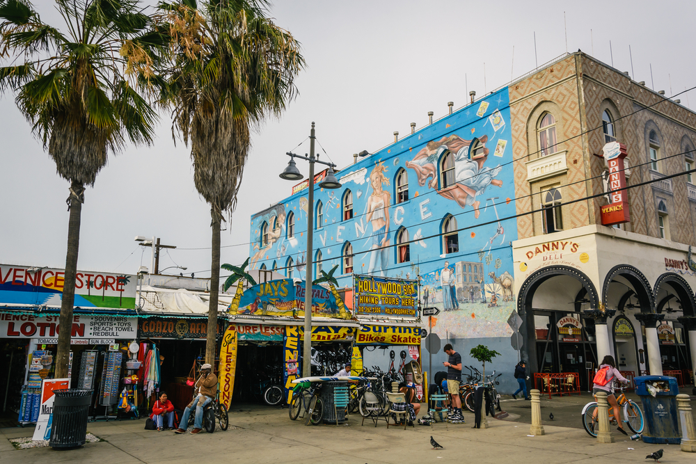 businesses rent relief