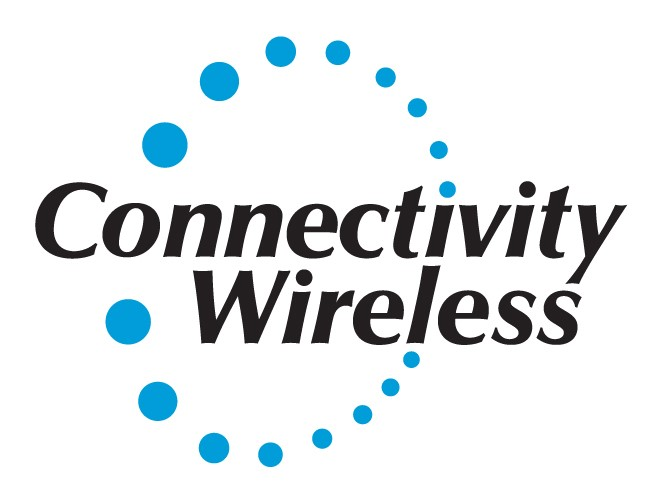 thumbnail_CW_logo_2021_RGB_Small_Connectivity