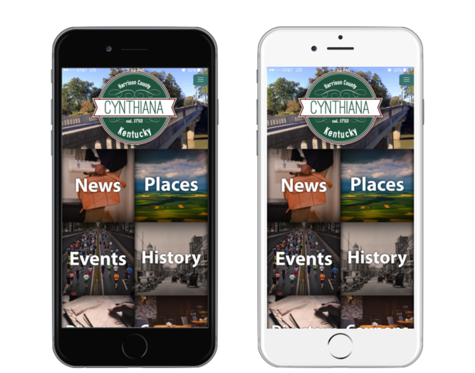 Tourism App Download