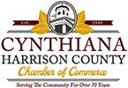 Cynthiana-Harrison County Chamber