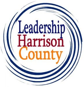 leadership-harrison-county-logo