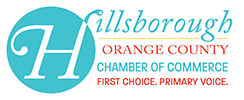hillsborough-orange-county-chamber-logo-sm