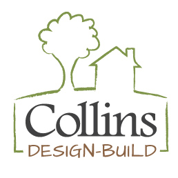 Collins Design Build