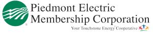 Piedmont Electric