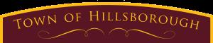 Town of Hillsborough