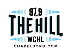 WCHL The Hill