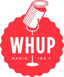 WHUP Radio