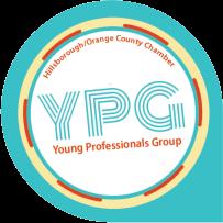 YPG logo